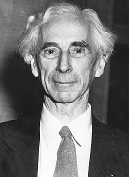 russell and copleston debate essay Fr frederick c copleston vs bertrand russell  this is an excerpt from the famous bbc radio debate between father frederick c copleston and bertrand russell.